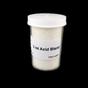Acid Blend (2 oz)-0