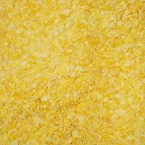 Corn Flakes-0