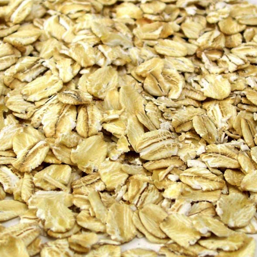 Brewers Oat Flakes-0