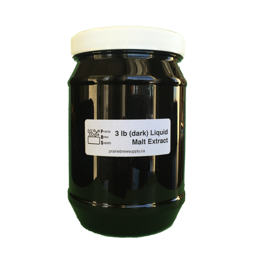 Liquid Malt Extract (dark)-0