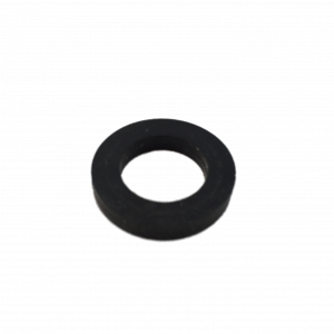 Neoprene Washer-239