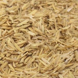 Rice Hulls-0