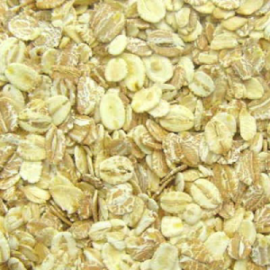 Toasted Barley Flakes-0