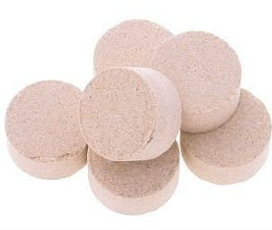 Whirlfloc (10 Tablets)-0