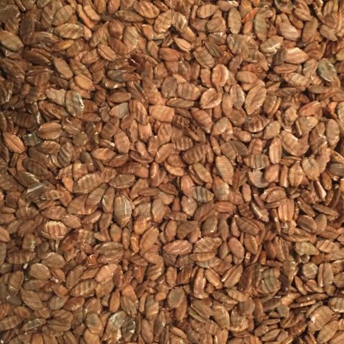 Toasted Rye Flakes-0