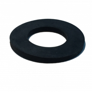 Cooler Coupling Washer-0