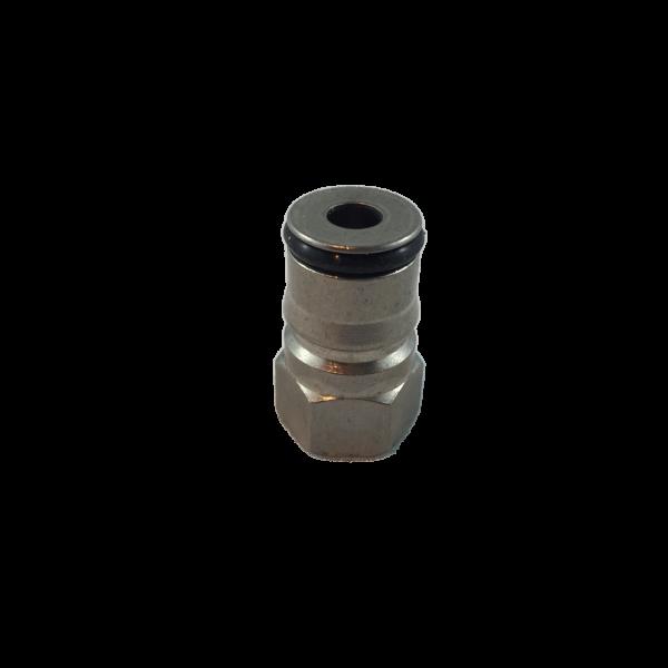 Ball Lock Post O-rings-266