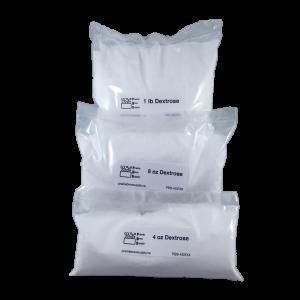 Dextrose-0