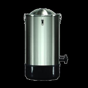 Turbo 500 Boiler 120V-0