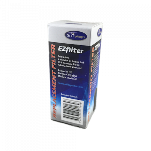 EZ Filter Cartridge-0