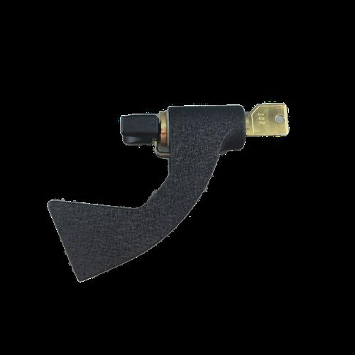Metal Draft Beer Tap Faucet Lock-0