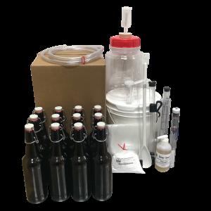Brewing Equipment – Prairie Brew Supply